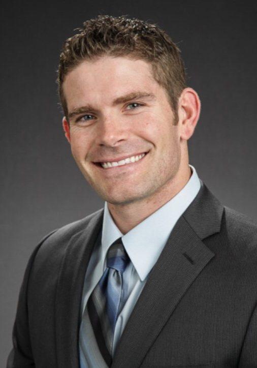 Paul D Gaynor
